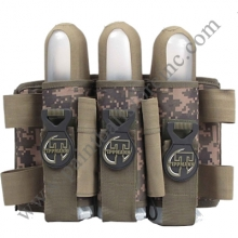 tippmann_pro_series_paintball_harness_camo_3+2+2[1]